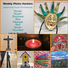 #gridcomplete #WPH_28 #WPH_28_sceris #weeklyphotohunters #photohunt Photos from my travels