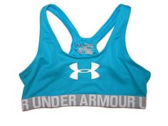 Under Armour Girls Mesh Sports Bra Yxl Aqua Under Armour http://www.amazon.com/dp/B00LV3Q9IC/ref=cm_sw_r_pi_dp_RdVXtb1C4FB0J4TH