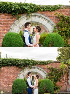 Birmingham Wedding Photographer Beautiful Bride, Beautiful Homes, Waves Photography, Farm Wedding, Engagement Shoots, Daffodils, Birmingham, Brides, Reception