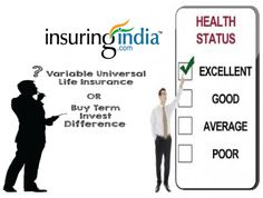 losses specified in the plan. Therefore, if you are getting any insurance takaful, make sure it covers the losses you need to protect. For Quote: https://www.insuringindia.com