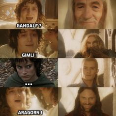 Welcome to r/lotrmemes, the place to meme and shitpost all you want about the Lord of the Rings, the Hobbit, the Silmarillion, and everything. Legolas Funny, Hobbit Funny, Legolas And Thranduil, Aragorn, Tolkien Hobbit, O Hobbit, Lotr, Image Triste, Frodo Baggins