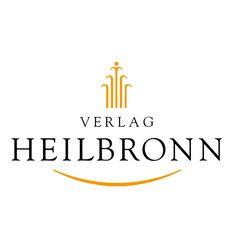 Verlag Heilbronn - Wir machen Bücher für Menschen auf dem inneren Pfad: Interreligiöse Spiritualität, Meditation, Mystik und Universaler Sufismus. http://www.verlag-heilbronn.de/verlag-heilbronn/