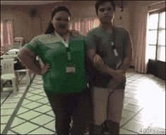 Put ur hands up in the air !!! - GIF on Imgur