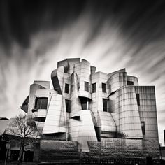 Hey, I found this really awesome Etsy listing at https://www.etsy.com/listing/113539403/the-weisman-art-museum-minneapolis