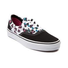 Vans Era Heart Skate Shoe