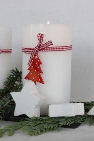 Advent kommt aus dem Lateinischen: atventus und bedeutet soviel wie Ankunft oder ankommen.  Advent hat mit Warten oder Erwartung zu tun. Wel...