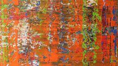 sebastian stankiewicz, 164 on ArtStack #sebastian-stankiewicz #art