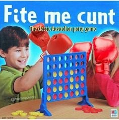 Connect Four memes are life