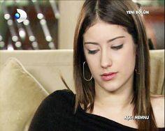 hazal-kaya (40)