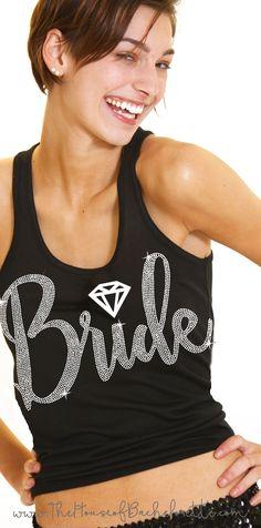 4732e1421994d 95 Best Bachelorette Shirts images in 2019