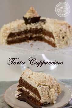 la-torta-cappuccino-di-casa alice
