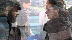 Είσαι εσύ ο άνθρωπός μου - Α.Μπάμπαλη -Το νησί Greek Music, My Dream, Videos, Greece, In This Moment, Fantasy, Life, Traditional, Youtube
