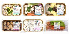 Vinci gratis un kit di prodotti SIPO - http://www.omaggiomania.com/concorsi-a-premi/sipo-gusta-e-vinci-il-tuo-tempo/