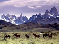 mountains | andes-mountains