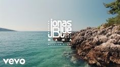 Jonas Blue - Mama ft. William Singe.jpg