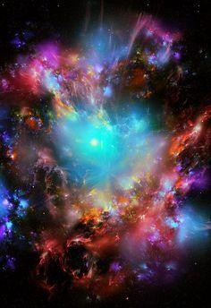 Wow! Is That Gods' New Billion Dollar Diamond Ring?! - Remix Nebula