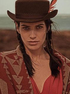 amanda wellsh will chalker by mariano vivanco for vogue russia june 2014 2 Vogue Rússia Junho 2014 | Amanda Wellsh e Will Chalker por Marian...