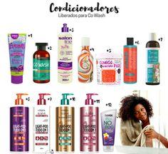 condicionadores-liberados-para-co-wash-produtos-3