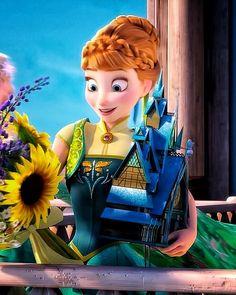 Disney Princess Frozen, Princess Zelda, Frozen Stuff, Anna Dress, Pixar, Avatar, Elsa, Board, Fictional Characters
