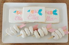 Kids Birthday Party Ideas, Maternity Photography, Kids Crafts ...