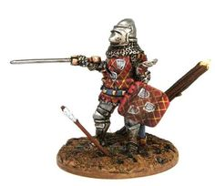perry miniatures agincourt - Bing Images