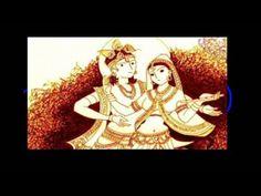 Bhagavad Gita - Chapter 2 - Verse 21, Mahabharat,Hindu Religion. Bhagavad Gita, Krishna, Philosophy, Religion, 21st, Princess Zelda, Fictional Characters, Fantasy Characters, Philosophy Books
