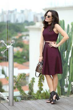 BlogdaMariah Look4 SPFW6