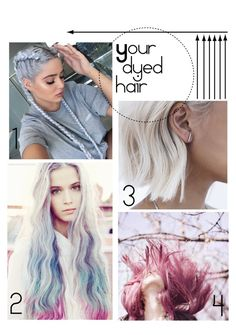 """Comment which hair you want :)"" by weirdestgirlever ❤ liked on Polyvore featuring country"