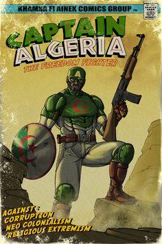 captain-algeria-cover.jpg (Image JPEG, 800×1204 pixels)