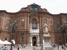 ROMA. Musei: si cambia. A giugno i 20 super direttori. Il bando su Economist