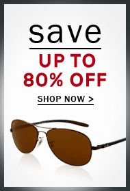 Cheap Ray Ban Sunglasses