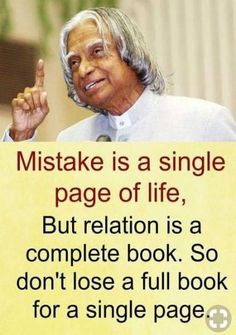 New Trading Motivational A.Abdul Kalam Amzing pic collection 2019 ~ amezing motivation in this passes. Apj Quotes, Life Quotes Pictures, Real Life Quotes, Life Lesson Quotes, Reality Quotes, Wisdom Quotes, True Quotes, Best Quotes, Inspiring Quotes About Life