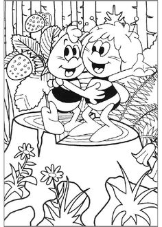 Die 658 Besten Bilder Von Coloring Pages Coloring Pages Coloring