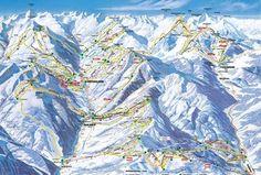 Winter-saalbach.com | Tourismusverband Saalbach Hinterglemm