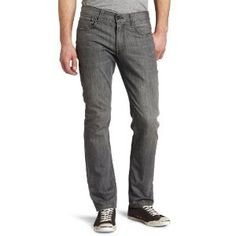 Levi's Men's 511 Skinny Jean (Apparel)  http://www.levis-outlet.com/amzn.php?p=B0018OLTAC  B0018OLTAC