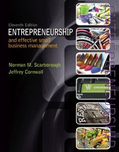 Solution manual differential equations an introduction to modern solution manual entrepreneurship and effective small business management 11th edition by norman m scarborough fandeluxe Choice Image