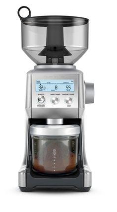 Petit electroménager : machines à expresso, machines à pain, centrifugeuses et…