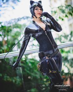 This is a lovely #Catwoman #cosplayer sadly I lost here business card. Can someone tag her if they know her? Taken at #Katsucon #Katsucon2016 #JasonLaboyPhotography #cosplay #cosplayer #cosplaying #cosplaylife #cosplayworld #cosplayphotoshoot #cosplayphotography #cosplayphotographer #cosplayboy #Nikon #NikonD810 #Nikkor85mm #nikonphotography #nikon_photography #nycphotography #nycphotographer #cosplayprops #editorialphotography #editorialphotographer #portraitphotography…