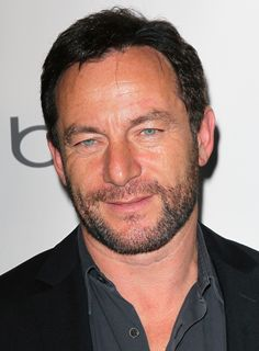 "Jason Isaacs Photo - Premiere Of The Weinstein Company's ""Bully"" - Arrivals"