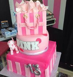 ♔ Pink Princess ♔