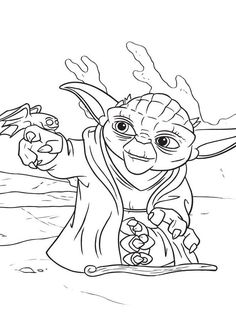 Star Wars Coloring Pages Free . 30 Inspirational Star Wars Coloring Pages Free . Free Coloring Pages Star Wars Coloring Pages Patinsudouest Star Wars Coloring Book, Bird Coloring Pages, Disney Coloring Pages, Mandala Coloring Pages, Printable Coloring Pages, Adult Coloring Pages, Coloring Pages For Kids, Coloring Books, Kids Coloring