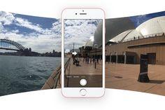 Dopo i video, il social di Mark Zuckergerg lancia la possibilità di caricare foto a 360 gradi. Come realizzarle? Chi le sta già usando? Ve lo diciamo noi.