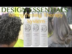 Natural By Design Essentials 10 Ideas On Pinterest Design Essentials Natural Hair Styles Hair Care Services