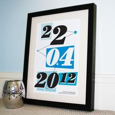 Perfect for Fathers Day! From £22.00