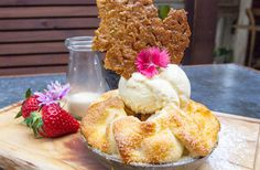 We've hit the sweet spot with 50 dessert you must try in Auckland. How many can you tick off?