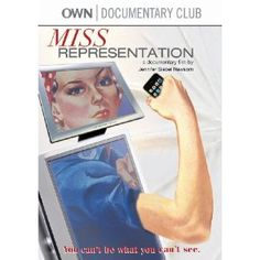 This documentary discusses gender inequality in the media and its message to growing teens. It attempts to educate viewers of the concept that the media is portraying a woman's value being primarily her youth, beauty and sexuality. Takes into account adult role models, the need for gender equality, and the sense of purpose and identity. #Media #gender #inequality #sexuality #women #youth #generation #identity #role models #purpose