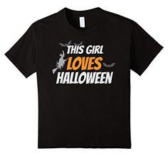 Kids Halloween Shirt This Girl Loves Halloween Tee 4 Blac... https://www.amazon.com/dp/B01LMNW2PY/ref=cm_sw_r_pi_dp_x_iopeybY1TH21H