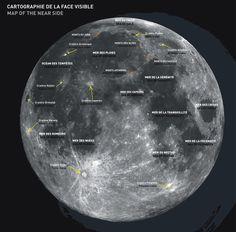 paragraphe_img_1_fr_carte_lune_140219_capture.png 799×786 pixels