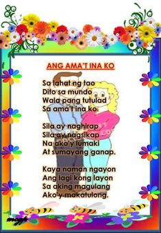 Practice reading with these Tagalog Reading Passages. These can be useful for remedial instruction or can be posted in your classroom wall. 1st Grade Reading Worksheets, Grade 1 Reading, Kindergarten Reading Activities, Free Kindergarten Worksheets, Preschool Classroom Rules, Free Preschool, Short Stories For Kids, Kids Stories, Story For Grade 1