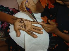 A photo on the topic(s): henna, hand, tattoo, people, drawing Free Tattoo Designs, Henna Tattoo Designs, Mehndi Designs, Tattoo Ideas, Geometric Tattoo Wrist, Geometric Tattoo Sketch, New Tattoos, Tattoos For Guys, Moroccan Henna